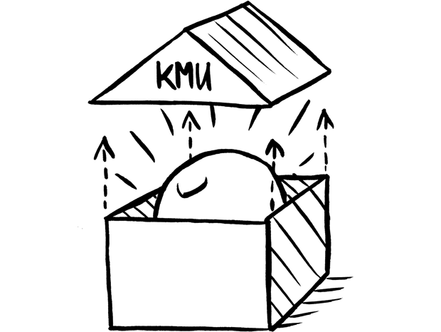 Denkstatt_Icon_KMU_Perle